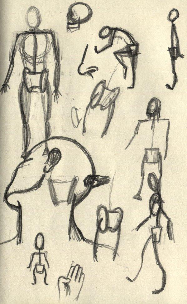2010-01-16-more-gestures.jpg