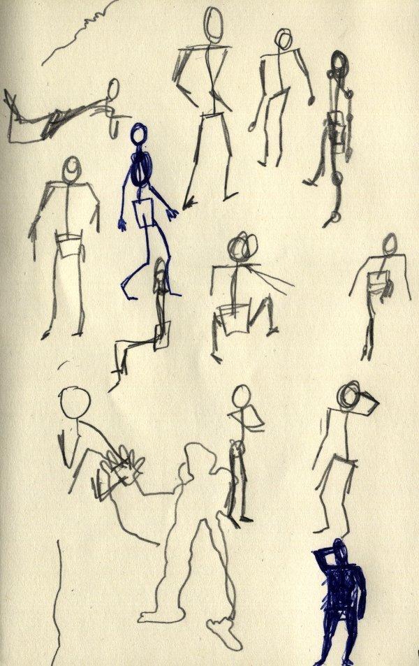 2010-01-21-gestures-2.jpg