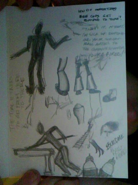2010-01-29-various-doodles.jpg