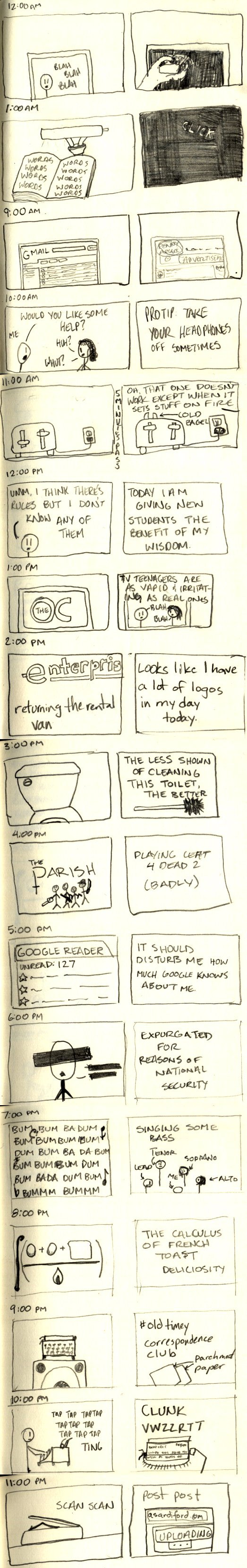2010-02-01-hourly-comics-day.jpg