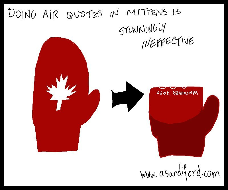 comic-2010-02-21-canadian-problems.jpg