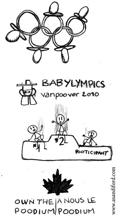 comic-2010-03-28-babylympics.jpg